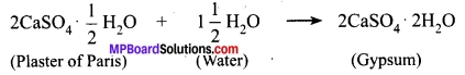 MP Board Class 10th Science Solutions Chapter 2 Acids, Bases and Salts 4