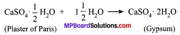 MP Board Class 10th Science Solutions Chapter 2 Acids, Bases and Salts 5