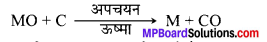 MP Board Class 10th Science Solutions Chapter 3 धातु एवं अधातु 21