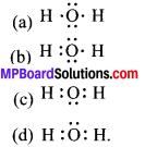 MP Board Class 10th Science Solutions Chapter 4 कार्बन एवं इसके यौगिक 23