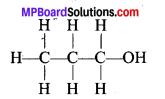 MP Board Class 10th Science Solutions Chapter 4 कार्बन एवं इसके यौगिक 33
