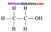 MP Board Class 10th Science Solutions Chapter 4 कार्बन एवं इसके यौगिक 39