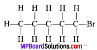 MP Board Class 10th Science Solutions Chapter 4 कार्बन एवं इसके यौगिक 5