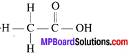 MP Board Class 10th Science Solutions Chapter 4 कार्बन एवं इसके यौगिक 51