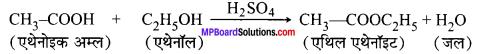MP Board Class 10th Science Solutions Chapter 4 कार्बन एवं इसके यौगिक 54