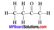 MP Board Class 10th Science Solutions Chapter 4 कार्बन एवं इसके यौगिक 6