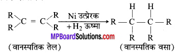 MP Board Class 10th Science Solutions Chapter 4 कार्बन एवं इसके यौगिक 60