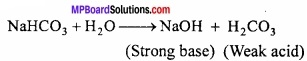 MP Board Class 11th Chemistry Important Questions Chapter 10 s - Block Elements img 12