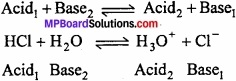 MP Board Class 11th Chemistry Important Questions Chapter 7 Equilibrium img 12