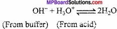 MP Board Class 11th Chemistry Important Questions Chapter 7 Equilibrium img 15