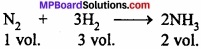 MP Board Class 11th Chemistry Important Questions Unit 1 Some Basic Concepts of Chemistry image 9