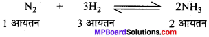 MP Board Class 11th Chemistry Solutions Chapter 1 रसायन विज्ञान की कुछ मूल अवधारणाएँ - 23