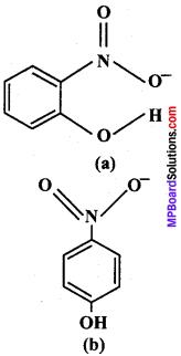 MP Board Class 11th Chemistry Solutions Chapter 4 रासायनिक आबंधन तथा आण्विक संरचना - 80