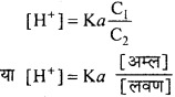 MP Board Class 11th Chemistry Solutions Chapter 7 साम्यावस्था - 112