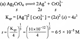 MP Board Class 11th Chemistry Solutions Chapter 7 साम्यावस्था - 70