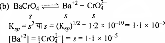 MP Board Class 11th Chemistry Solutions Chapter 7 साम्यावस्था - 71