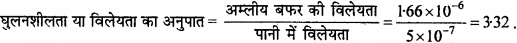 MP Board Class 11th Chemistry Solutions Chapter 7 साम्यावस्था - 76