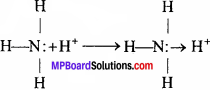 MP Board Class 11th Chemistry Solutions Chapter 7 साम्यावस्था - 78