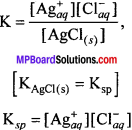 MP Board Class 11th Chemistry Solutions Chapter 7 साम्यावस्था - 86