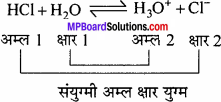 MP Board Class 11th Chemistry Solutions Chapter 7 साम्यावस्था - 88
