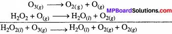 MP Board Class 11th Chemistry Solutions Chapter 8 अपचयोपचय अभिक्रियाएँ - 18