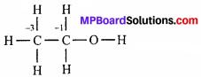 MP Board Class 11th Chemistry Solutions Chapter 8 अपचयोपचय अभिक्रियाएँ - 6