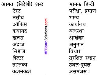 MP Board Class 11th Hindi Makrand Solutions Chapter 11 हिम-प्रलय img-4