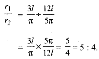 MP Board Class 11th Maths Solutions Chapter 3 त्रिकोणमितीय फलन Ex 3.1 img-12