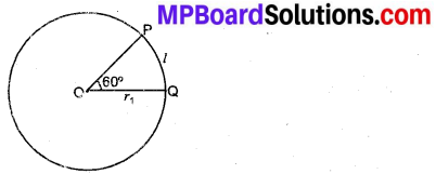 MP Board Class 11th Maths Solutions Chapter 3 त्रिकोणमितीय फलन Ex 3.1 img-9