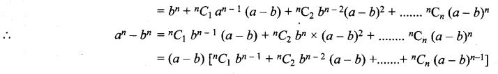 MP Board Class 11th Maths Solutions Chapter 8 द्विपद प्रमेय विविध प्रश्नावली img-6