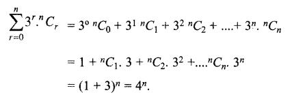 MP Board Class 11th Maths Solutions Chapter 8 द्विपद प्रमेय Ex 8.1 img-10