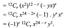 MP Board Class 11th Maths Solutions Chapter 8 द्विपद प्रमेय Ex 8.2 img-4