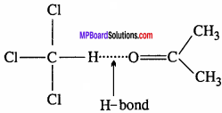 MP Board Class 12th Chemistry Important Questions Chapter 2 Solutions 9
