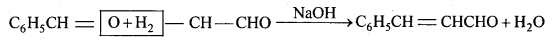 MP Board Class 12th Chemistry Solutions Chapter 12 ऐल्डिहाइड्स, कीटोन्स तथा कार्बोक्सिलिक अम्ल - 108