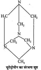 MP Board Class 12th Chemistry Solutions Chapter 12 ऐल्डिहाइड्स, कीटोन्स तथा कार्बोक्सिलिक अम्ल - 69