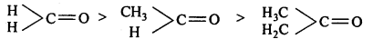 MP Board Class 12th Chemistry Solutions Chapter 12 ऐल्डिहाइड्स, कीटोन्स तथा कार्बोक्सिलिक अम्ल - 75