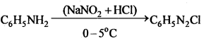 MP Board Class 12th Chemistry Solutions Chapter 13 ऐमीन - 69