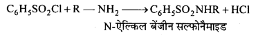MP Board Class 12th Chemistry Solutions Chapter 13 ऐमीन - 79