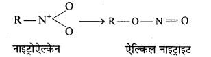 MP Board Class 12th Chemistry Solutions Chapter 13 ऐमीन - 82
