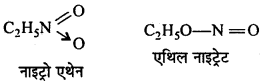 MP Board Class 12th Chemistry Solutions Chapter 13 ऐमीन - 88