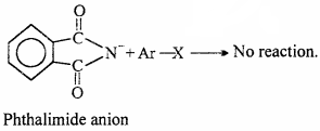 MP Board Class 12th Chemistry Solutions Chapter 13 Amines - 30-5