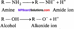 MP Board Class 12th Chemistry Solutions Chapter 13 Amines - 30-8