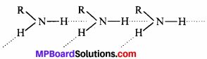 MP Board Class 12th Chemistry Solutions Chapter 13 Amines - 30-9