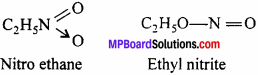 MP Board Class 12th Chemistry Solutions Chapter 13 Amines - 52