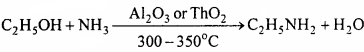 MP Board Class 12th Chemistry Solutions Chapter 13 Amines - 56