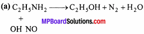 MP Board Class 12th Chemistry Solutions Chapter 13 Amines - 59