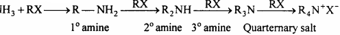 MP Board Class 12th Chemistry Solutions Chapter 13 Amines - 68