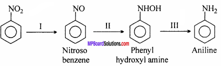 MP Board Class 12th Chemistry Solutions Chapter 13 Amines - 70