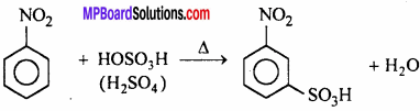 MP Board Class 12th Chemistry Solutions Chapter 13 Amines - 97