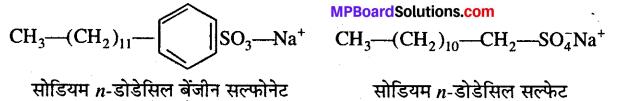MP Board Class 12th Chemistry Solutions Chapter 16 दैनिक जीवन में रसायन - 19